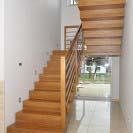 schody.dywanowe.002.01