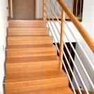 schody.dywanowe.002.02