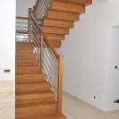 schody.dywanowe.002.03