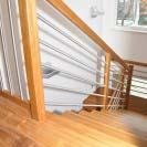 schody.dywanowe.002.04