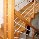 schody.dywanowe.002.05