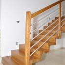 schody.dywanowe.002.06