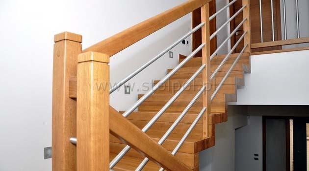 schody.dywanowe.002.07