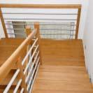 schody.dywanowe.002.08