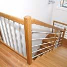 schody.dywanowe.002.09