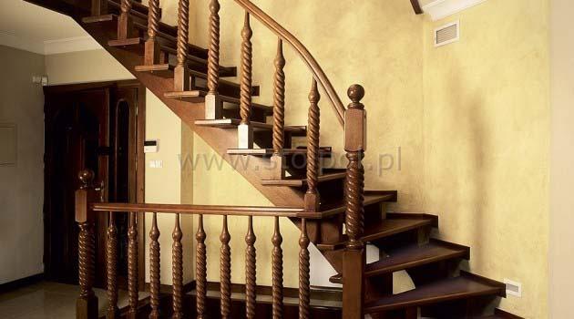 schody.grzebieniowe.001.01