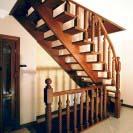 schody.grzebieniowe.001.02