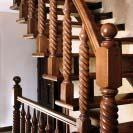 schody.grzebieniowe.001.03