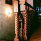 schody.grzebieniowe.001.04