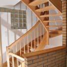 schody.policzkowe.001.02