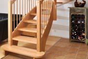 schody.policzkowe.001.03