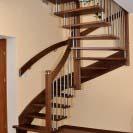 schody.policzkowo-sztycowe.001.01