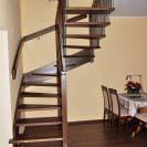 schody.policzkowo-sztycowe.001.02