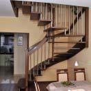 schody.policzkowo-sztycowe.001.03