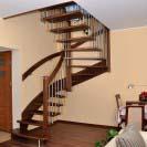 schody.policzkowo-sztycowe.001.04