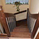 schody.policzkowo-sztycowe.001.07