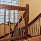 schody.policzkowo-sztycowe.001.08