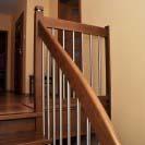 schody.policzkowo-sztycowe.001.09