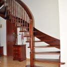 schody.policzkowo-sztycowe.002.01