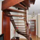 schody.policzkowo-sztycowe.002.02