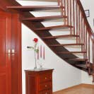 schody.policzkowo-sztycowe.002.03