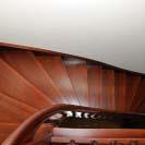 schody.policzkowo-sztycowe.002.04