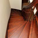 schody.policzkowo-sztycowe.002.05
