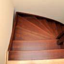 schody.policzkowo-sztycowe.002.06