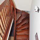 schody.policzkowo-sztycowe.002.07