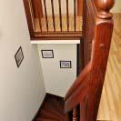 schody.policzkowo-sztycowe.002.08