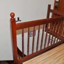 schody.policzkowo-sztycowe.002.09