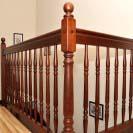 schody.policzkowo-sztycowe.002.10