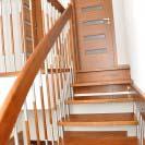 schody.policzkowo-sztycowe.003.01