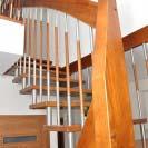 schody.policzkowo-sztycowe.003.02