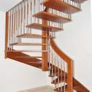 schody.policzkowo-sztycowe.003.03