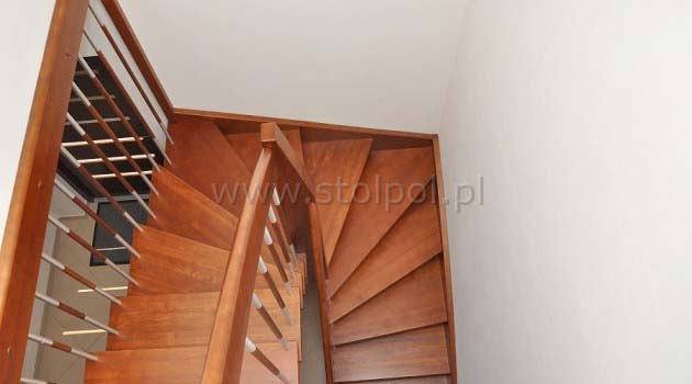 schody.policzkowo-sztycowe.003.04