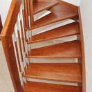 schody.policzkowo-sztycowe.003.05