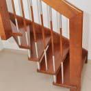 schody.policzkowo-sztycowe.003.06