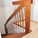 schody.policzkowo-sztycowe.003.07