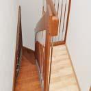 schody.policzkowo-sztycowe.003.08
