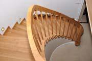 schody.betonowe.001.03