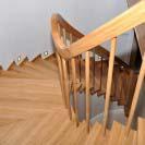 schody.betonowe.001.04