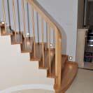 schody.betonowe.001.05