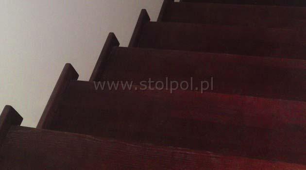 schody.betonowe.002.01