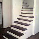 schody.betonowe.002.02