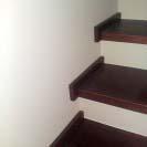 schody.betonowe.002.03