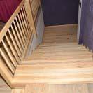 schody.betonowe.003.01