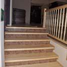 schody.betonowe.003.02