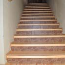 schody.betonowe.003.03