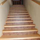 schody.betonowe.003.04